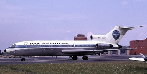 B-727