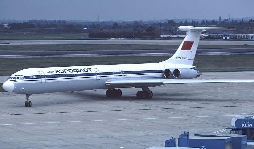 Il-62