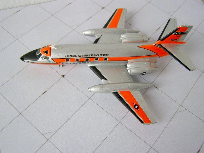 C-140A