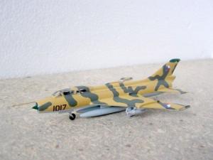 Su-7UM