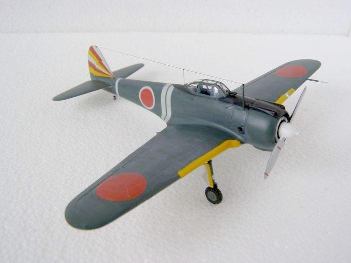 Ki43-I