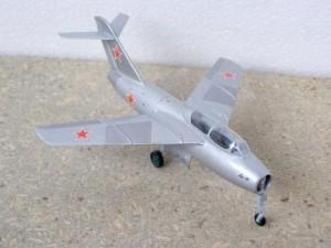 La-15UTI