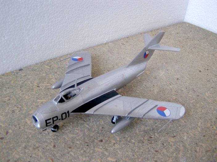 p3090008