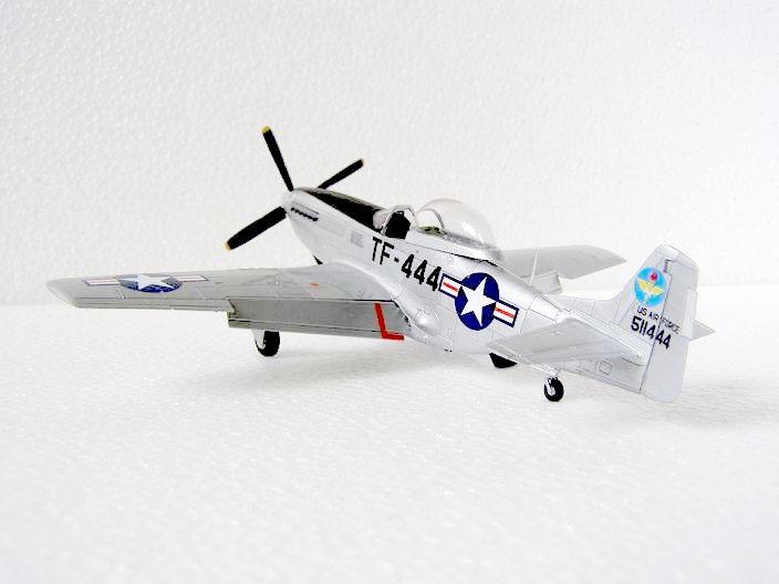 TP-51D