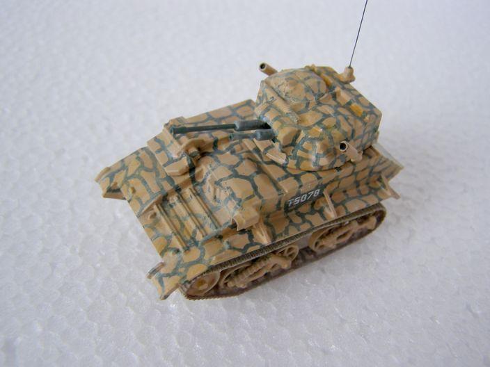 Vickers Mk.VI