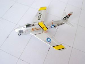 F-86F-30
