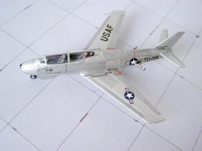 TF-86