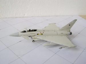 Typhoon F.2