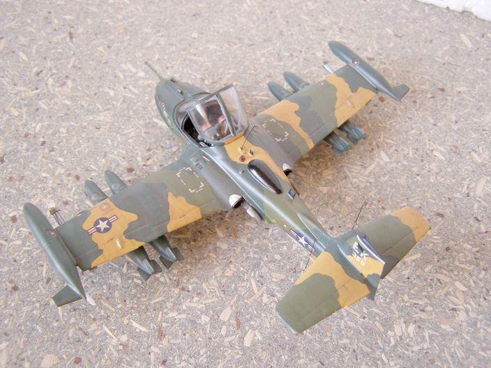 A-37B
