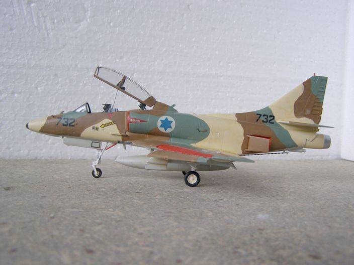 TA-4H