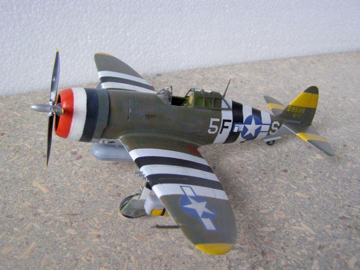 P-47D-20RE