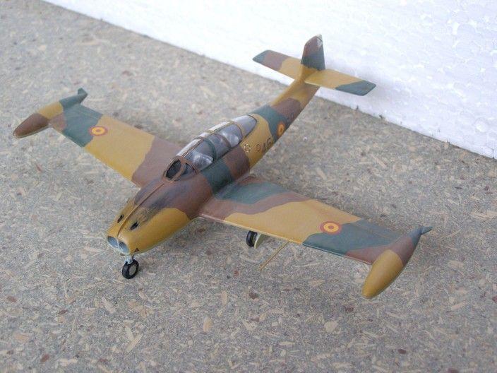 Ha-200