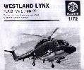 Westland Lynx HAS Mk.2 (Plastyk)