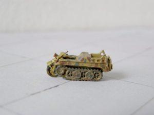 SdKfz.2