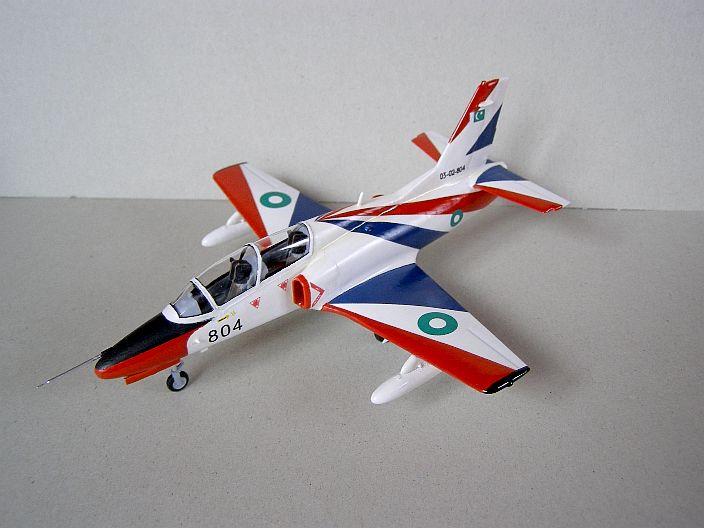 k-8m02