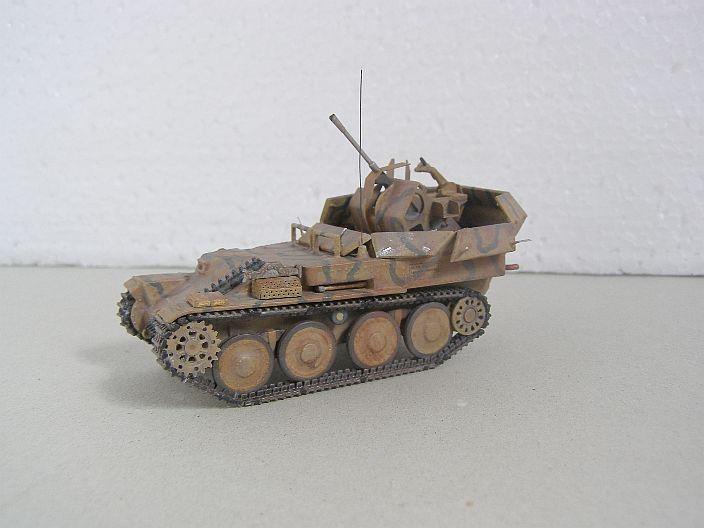 SdKfz. 140