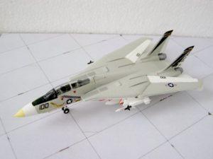 F-14A VF-143