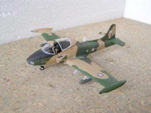 Strikemaster Mk.88