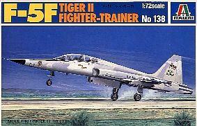 F-5F_BOX