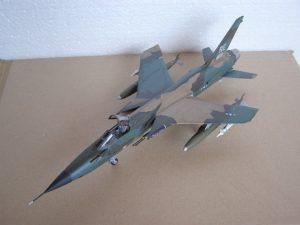 F105DM02