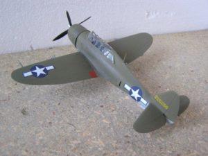 TP-47G