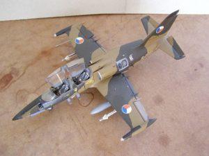 L-39ZA