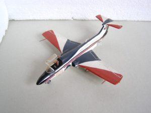 L-29A