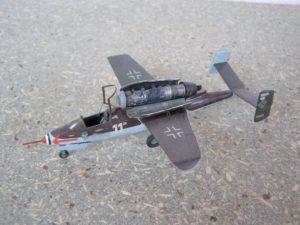 He-162A