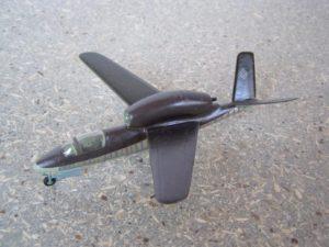 He-162D