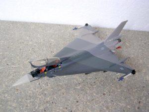 F-16XL-B