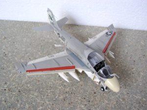 KA-6D
